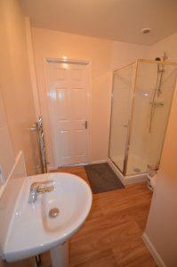 1 bedroom flat High Street, Rochester, Kent, ME2